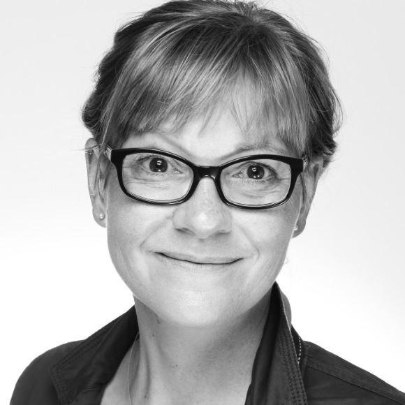 Stefanie Schupfner